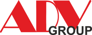 adv-grupp